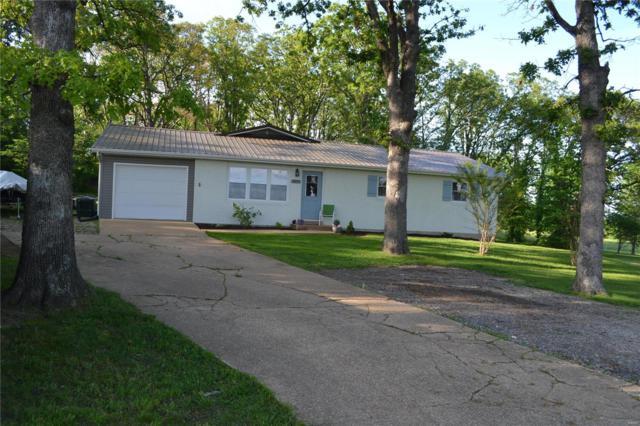 1877 Osage Drive, Rolla, MO 65401 (#18038892) :: Walker Real Estate Team
