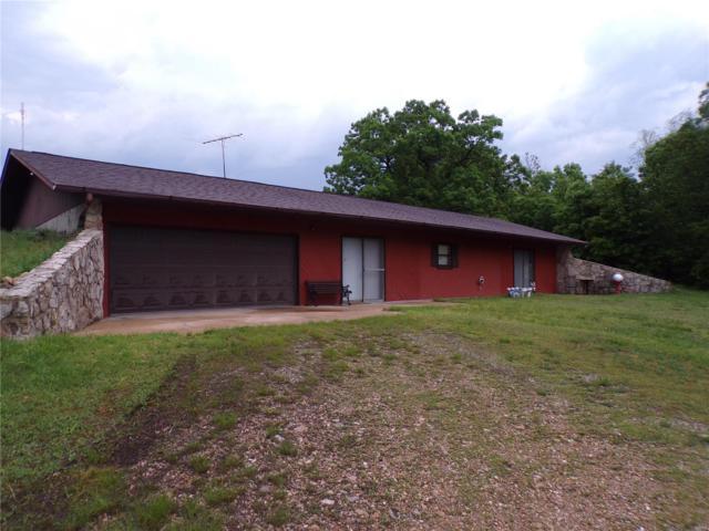 500 Oak Lane, Crocker, MO 65452 (#18039124) :: Walker Real Estate Team