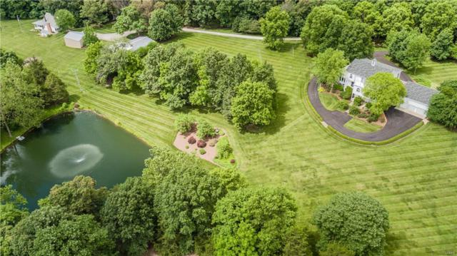1700 Gratree Lane, Wentzville, MO 63385 (#18039345) :: Barrett Realty Group