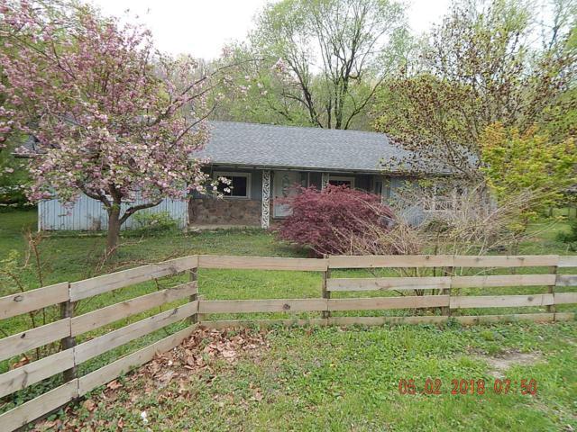 1713 Pearson, Waynesville, MO 65583 (#18039401) :: Walker Real Estate Team