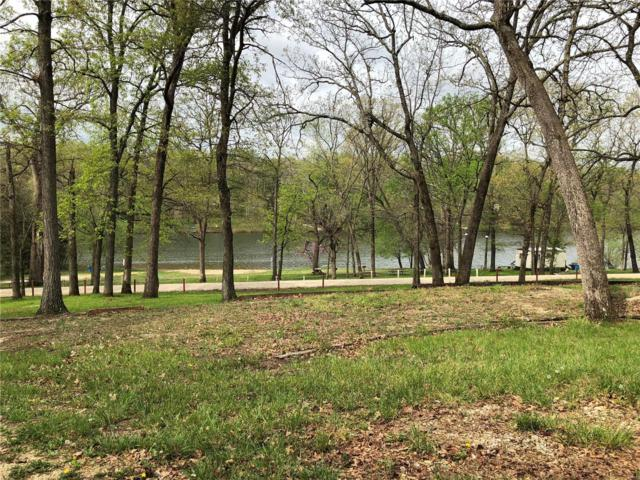 504 N Oak, Union, MO 63084 (#18039485) :: St. Louis Finest Homes Realty Group