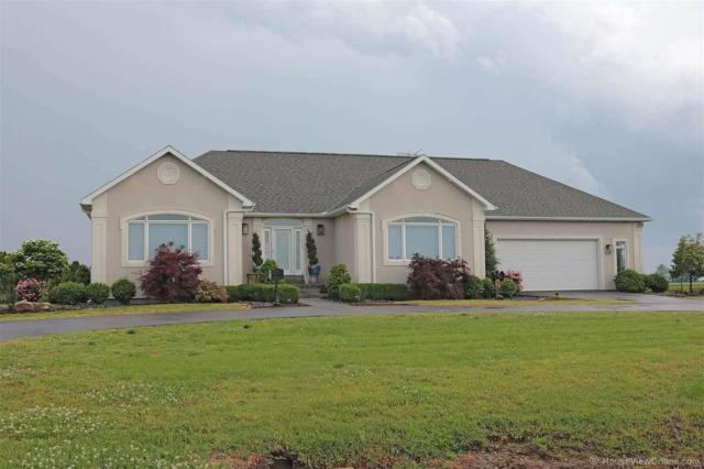 1798 County Highway 277, Oran, MO 63771 (#18039973) :: St. Louis Finest Homes Realty Group