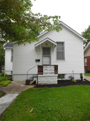 4810 Walter Street, Belleville, IL 62226 (#18040135) :: Sue Martin Team
