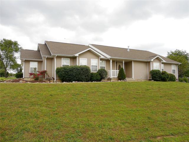 10220 Summerfield Drive, Rolla, MO 65401 (#18040240) :: Walker Real Estate Team