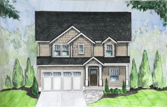 411 Seekamp Avenue, Kirkwood, MO 63122 (#18040270) :: Sue Martin Team