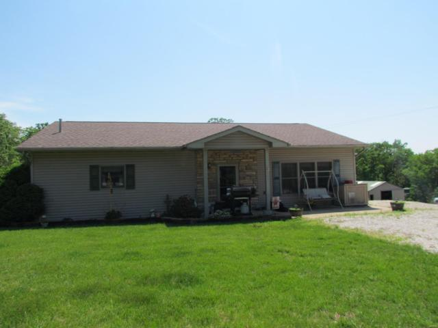 2998 Westwood Road, Saint Clair, MO 63077 (#18040352) :: Walker Real Estate Team