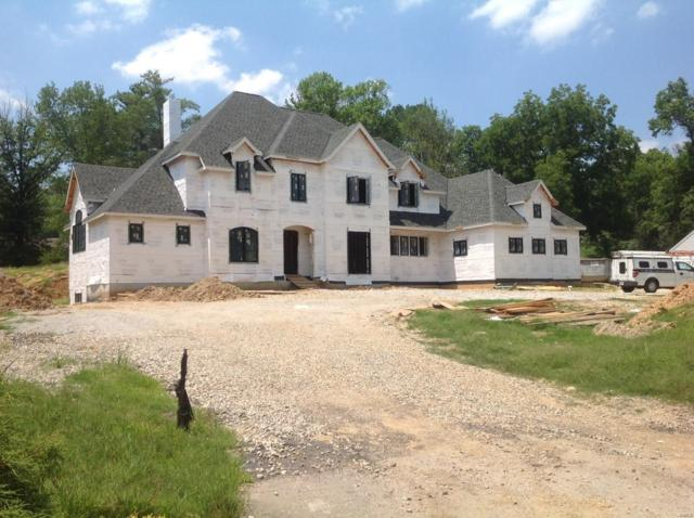 1835 Manor Hill Road, Town and Country, MO 63131 (#18040433) :: RE/MAX Vision
