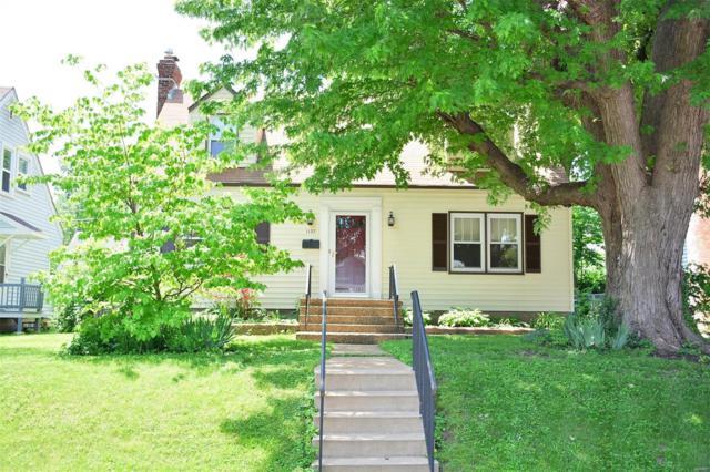 1137 Tompkins, Saint Charles, MO 63301 (#18041338) :: PalmerHouse Properties LLC