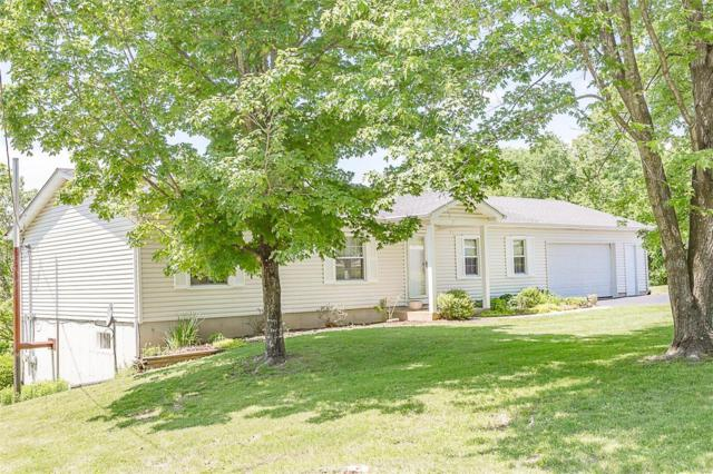 6555 Highway 185 South, Beaufort, MO 63013 (#18041975) :: Kelly Hager Group | Keller Williams Realty Chesterfield