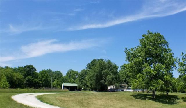 43975 Willow Lane, Monroe City, MO 63456 (#18041984) :: PalmerHouse Properties LLC