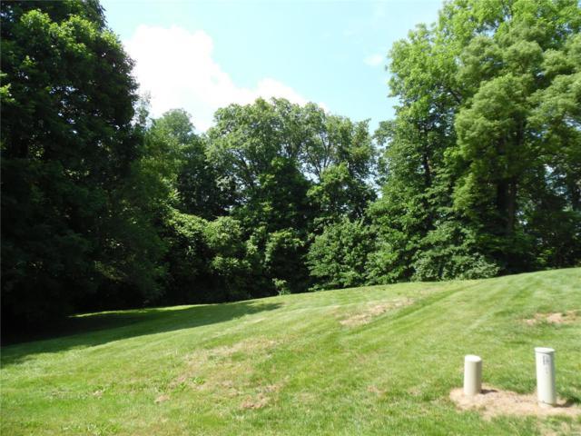 0 Hillcreek Road, Collinsville, IL 62234 (#18042051) :: Sue Martin Team