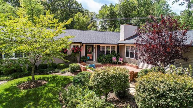 8 Alden Lane, St Louis, MO 63141 (#18042158) :: Sue Martin Team
