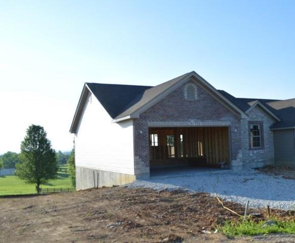 904 Q Avenue, Saint Clair, MO 63077 (#18042947) :: The Becky O'Neill Power Home Selling Team