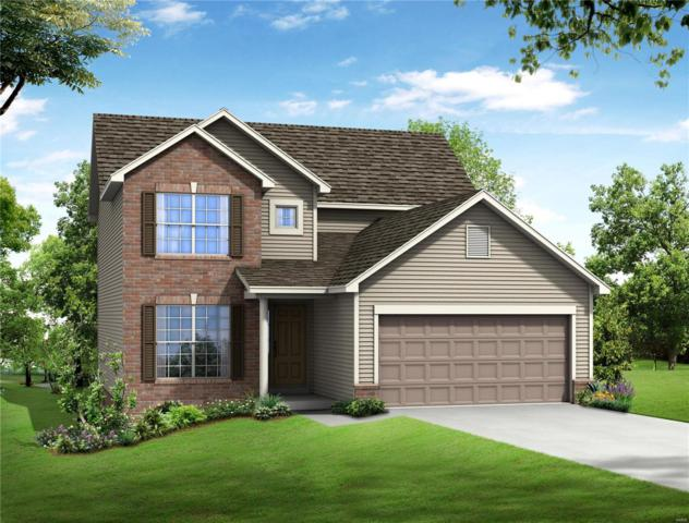 0 Bend At Sulphur Spr -Concord, Manchester, MO 63021 (#18044426) :: Sue Martin Team