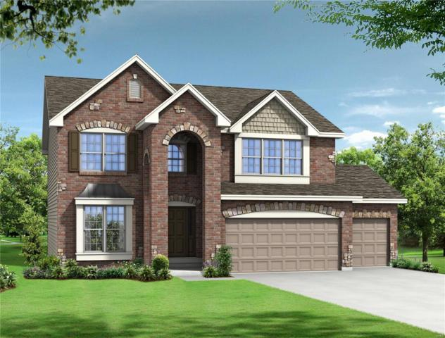 0 Bend At Sulphur Spr -Prescott, Manchester, MO 63021 (#18044427) :: Sue Martin Team
