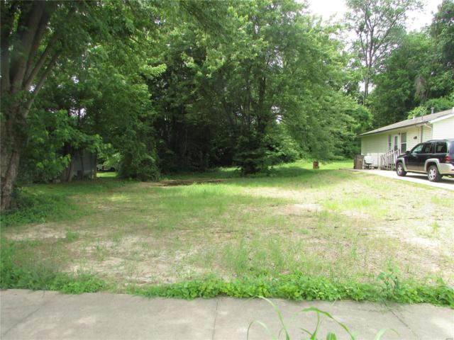 811 S Ranney Avenue, Cape Girardeau, MO 63703 (#18044546) :: Holden Realty Group - RE/MAX Preferred