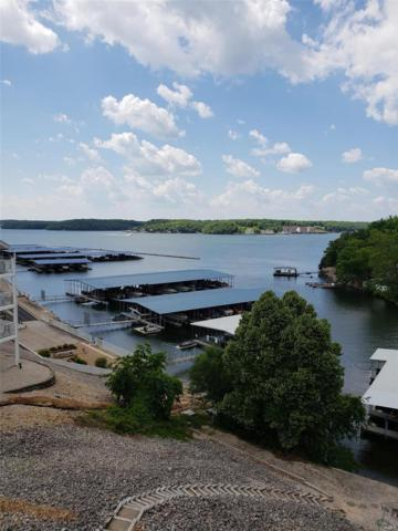 1091 Redbud Road #40, Osage Beach, MO 65065 (#18044723) :: St. Louis Finest Homes Realty Group