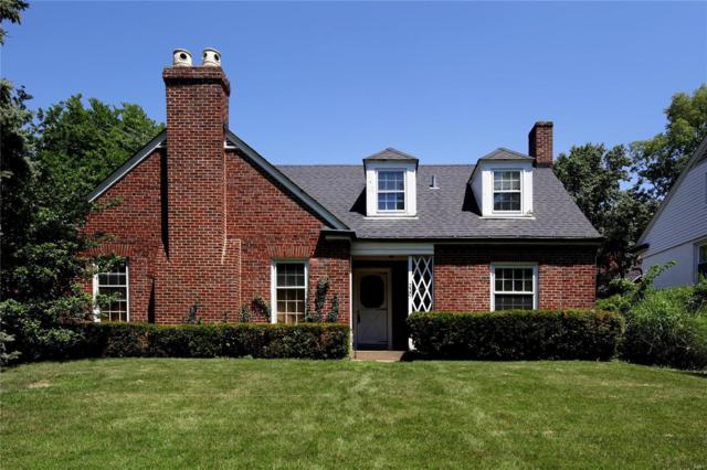 330 De Mun Avenue, Clayton, MO 63105 (#18045971) :: Kelly Hager Group | TdD Premier Real Estate