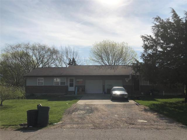 1134 Amanda Avenue, Saint James, MO 65559 (#18046061) :: The Becky O'Neill Power Home Selling Team