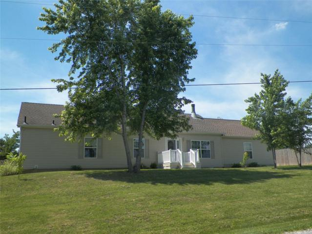 16 Seminary Rd., Perryville, MO 63775 (#18046396) :: Sue Martin Team