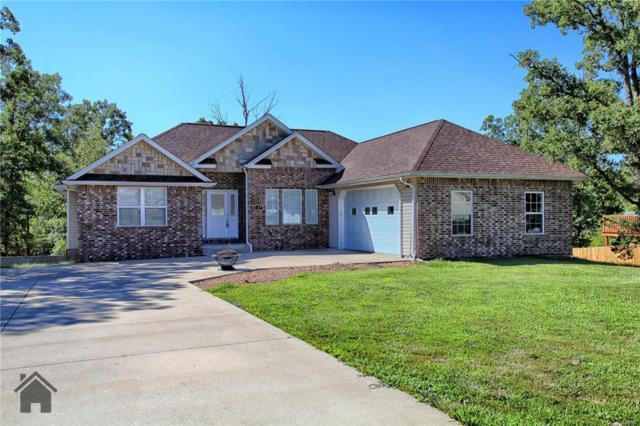 137 Mesa Street, Waynesville, MO 65583 (#18046742) :: Clarity Street Realty