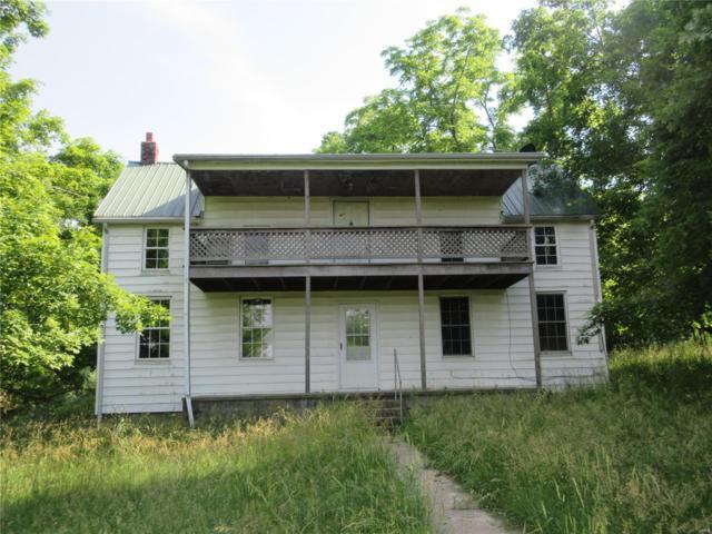 0 State Highway 51, Patton, MO 63662 (#18046983) :: Sue Martin Team