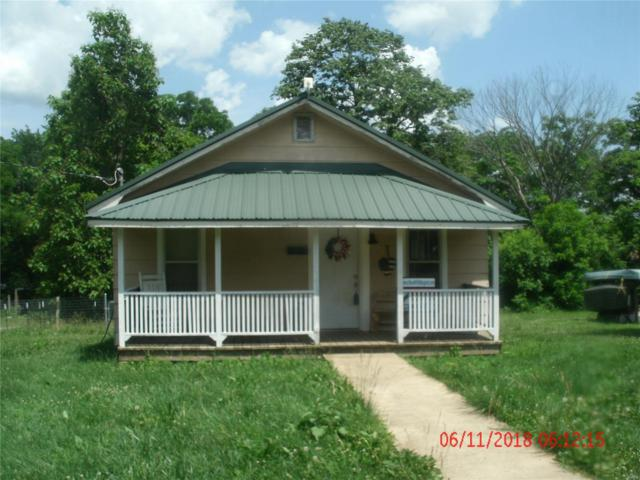 700 S Askins, Salem, MO 65560 (#18047310) :: Holden Realty Group - RE/MAX Preferred