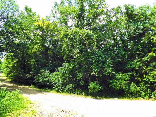 9471 Bent Tree Drive, Hillsboro, MO 63050 (#18047349) :: Matt Smith Real Estate Group