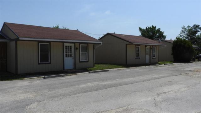 16380 Hwy 17, Crocker, MO 65452 (#18047473) :: Walker Real Estate Team