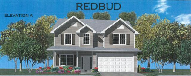 0 Tuscan Valley Estates-Redbudii, Arnold, MO 63010 (#18047636) :: Sue Martin Team