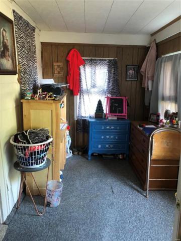 509 Franklin Avenue, Greenville, IL 62246 (#18047668) :: Sue Martin Team