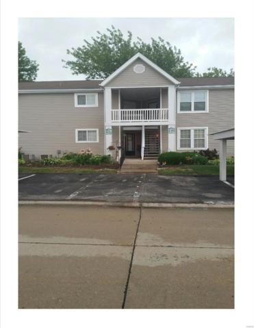 14239 Cape Horn Place, Florissant, MO 63034 (#18048091) :: PalmerHouse Properties LLC