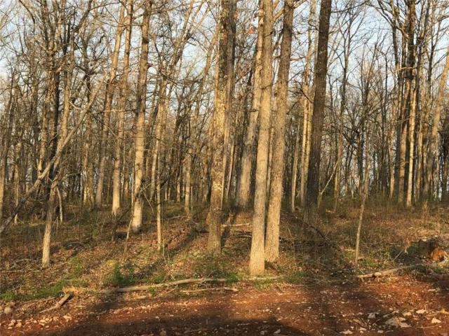 0 Lot 5 Promise Drive, Lebanon, MO 65536 (#18048095) :: Holden Realty Group - RE/MAX Preferred