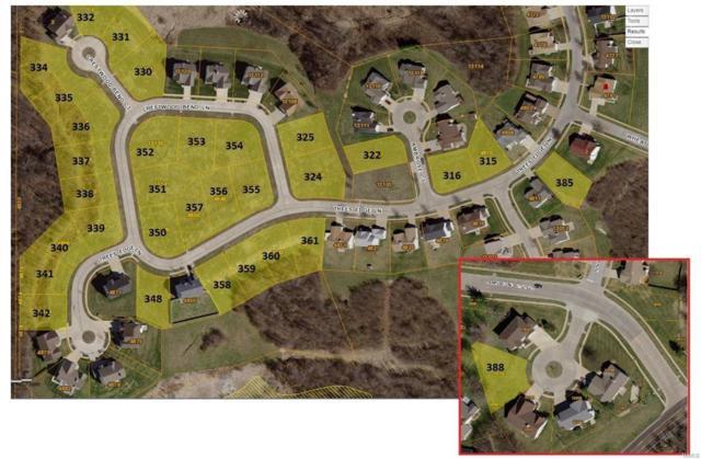 4842 Trees Edge Lane, Black Jack, MO 63033 (#18048348) :: Walker Real Estate Team