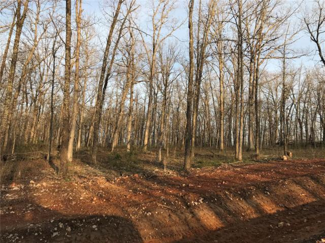 0 Lot 6 Promise Drive, Lebanon, MO 65536 (#18048527) :: Holden Realty Group - RE/MAX Preferred