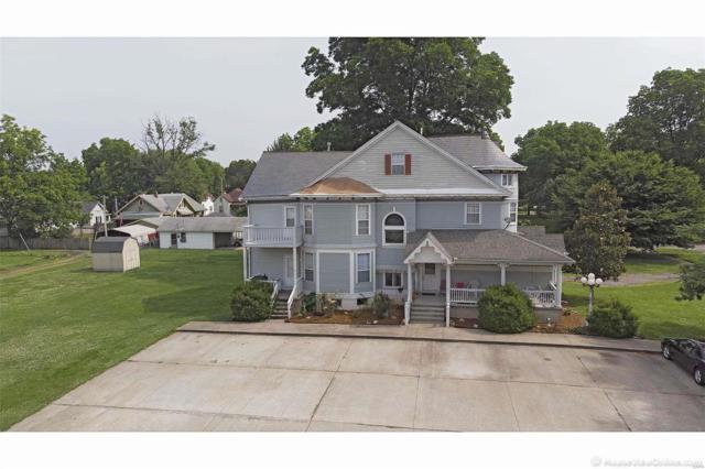115 S 3rd Street, Chaffee, MO 63740 (#18048655) :: Sue Martin Team