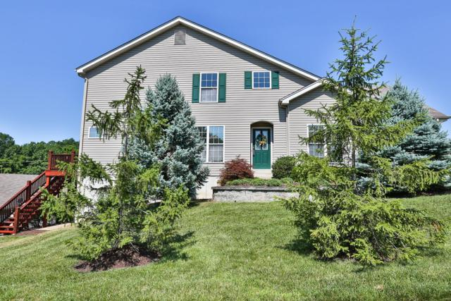 4204 Providence Pointe Drive, St Louis, MO 63129 (#18048967) :: Clarity Street Realty