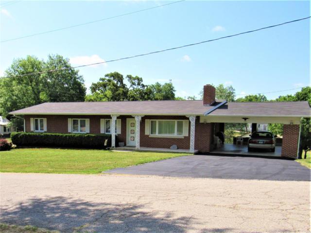 101 College, Crocker, MO 65452 (#18049473) :: Walker Real Estate Team