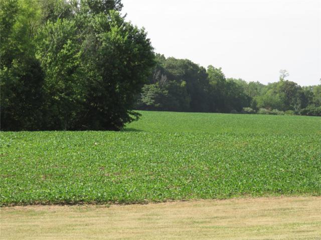0 Beil Road, Millstadt, IL 62260 (#18049645) :: Sue Martin Team