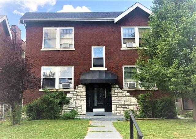 5060 Chippewa Street, St Louis, MO 63109 (#18049762) :: Clarity Street Realty