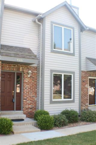 4607 Sherman Park, Saint Charles, MO 63303 (#18050028) :: St. Louis Finest Homes Realty Group