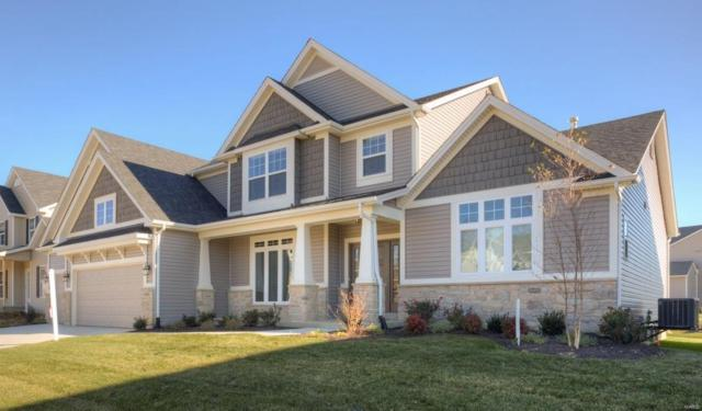 604 Montrachet Court, O'Fallon, MO 63368 (#18050161) :: St. Louis Finest Homes Realty Group