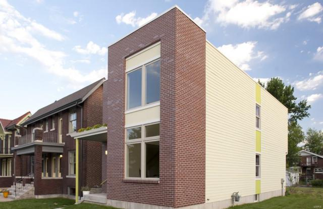 4142 Mcree Avenue, St Louis, MO 63110 (#18050366) :: Clarity Street Realty