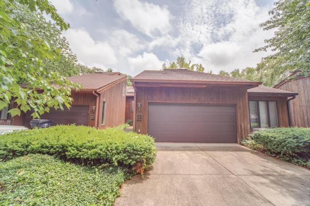 12 Persimmon Ridge Drive, Belleville, IL 62223 (#18051187) :: Fusion Realty, LLC