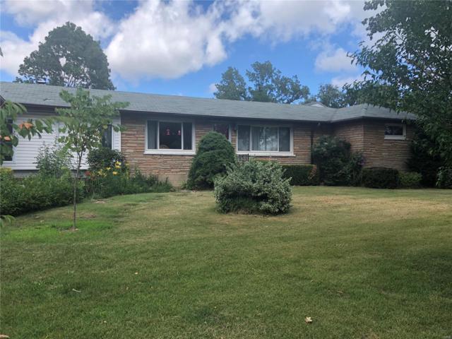 17695 Route 66, Phillipsburg, MO 65722 (#18051297) :: Walker Real Estate Team