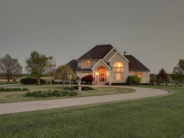 27997 283rd, Maywood, MO 63454 (#18051549) :: Clarity Street Realty
