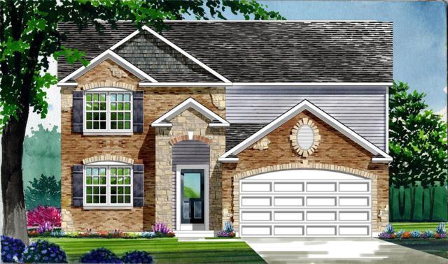 0 Build Hemingway@Chestnut, Dardenne Prairie, MO 63366 (#18052187) :: The Kathy Helbig Group