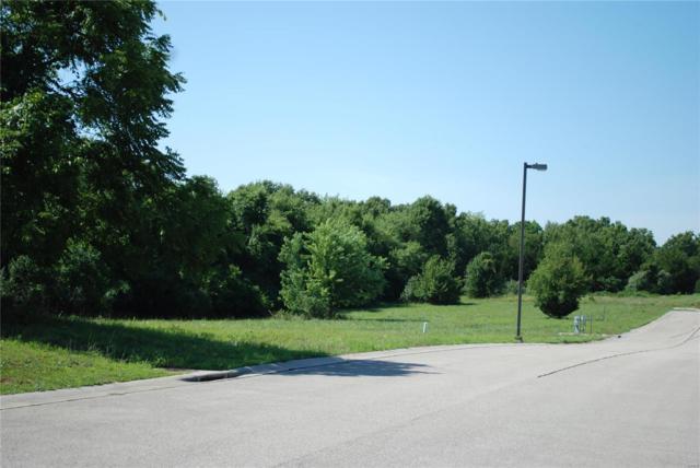1500 Fairfield Drive, Lebanon, MO 65536 (#18052505) :: Realty Executives, Fort Leonard Wood LLC