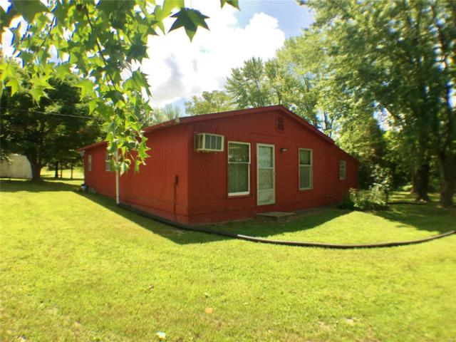 11041 Private Drive 2202, Rolla, MO 65401 (#18053332) :: Clarity Street Realty