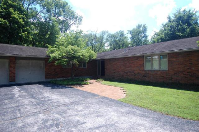 19 Summerhill Lane, Town and Country, MO 63017 (#18053522) :: RE/MAX Vision